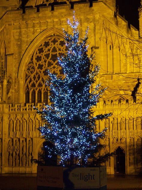 exeter s inaugural christmas market is on its way the