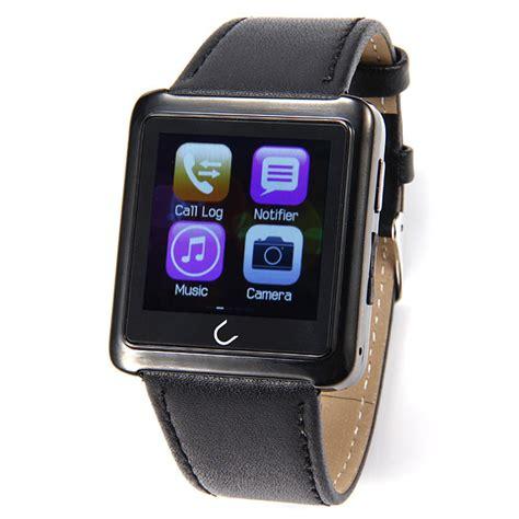 Smartwatch U10 U10 U Waterproof Anti Lost Bluetooth Smart