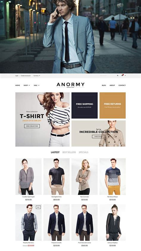 shopify themes masonry 39 best images about shopify themes on pinterest