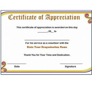 Certificate template no border images certificate design and blank certificate templates without borders images certificate award certificate template without border images certificate award certificate yelopaper Image collections