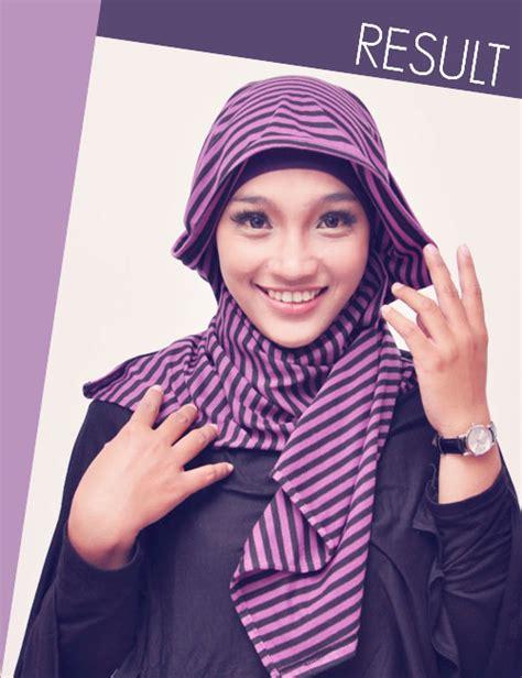 Pashmina Cantika Hijabpasminakerudung Persegi Panjang jilbab modis