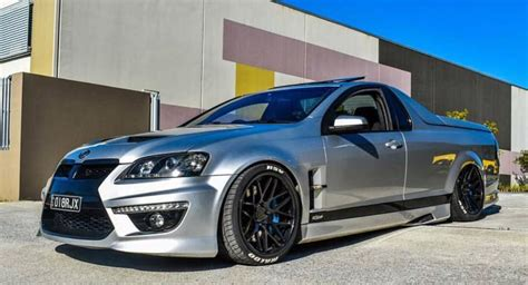 holden maloo gts ve gts wheels hsv gts wheels shipped all australia