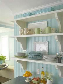 wall shelves for kitchen 44 stylish kitchens with open shelving decoholic