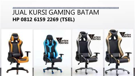 Kursi Gaming Murah 0812 6159 2269 tsel wa jual kursi gaming murah