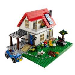 Lego Home by 301 Moved Permanently