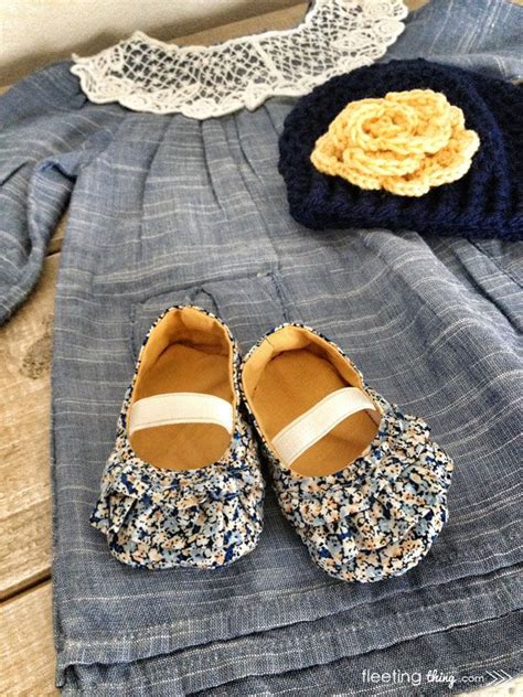 diy toddler shoes 17 best images about diy baby shoes on baby