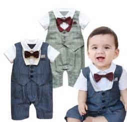 Baby wear infant jumpsuit boys girls clothes roupas de bebe infantil
