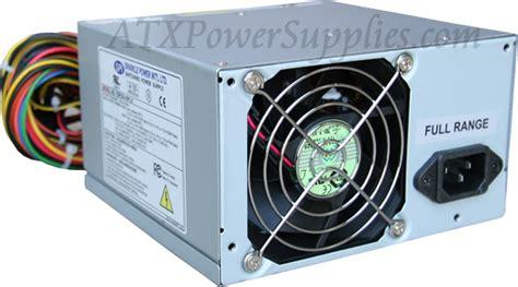 Power Supply 550 Watt fsp550 60plnr mpc 1 550 watt atx power supply for mpc