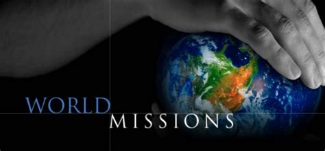 Amazing Congregational Holiness Church #3: World-missions-earth-hand-630x288_1_-740x345.jpg