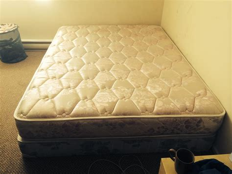 full size bed and mattress combo mattress glamorous full size mattress and boxspring sale