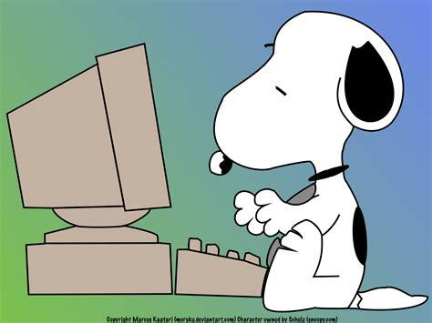 Snoopy For Iphone 6 snoopy wallpaper for iphone 6 wallpapers