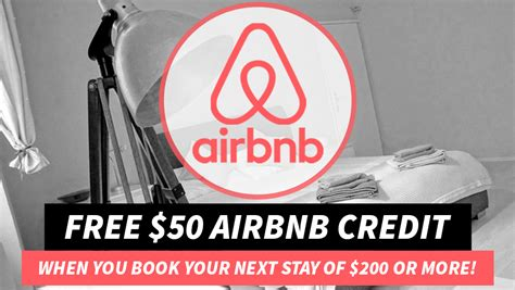 airbnb first time coupon free 50 off 200 airbnb coupon code limited time offer