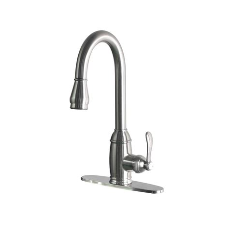 foret kitchen faucet foret faucets kitchen
