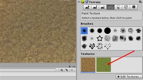 membuat game sederhana dengan c tutorial membuat game sederhana dengan unity3d belajar