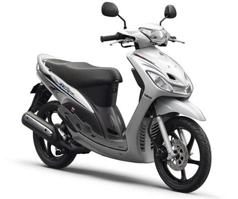 Ruji Belakang Ori New Shogun 110 harga motor bekas new yamaha mio sporty