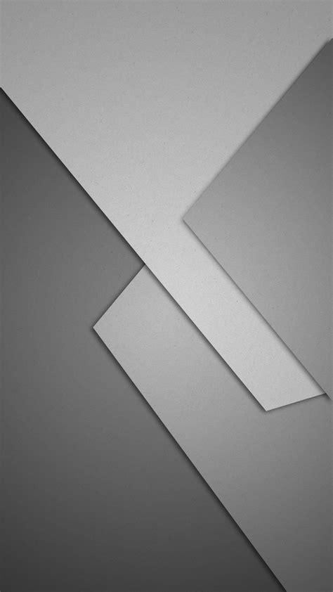 android m wallpaper hd xda android 6 0 marshmallow wallpapers wallpapersafari