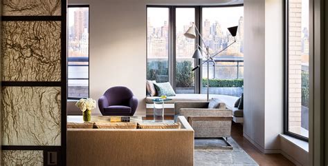 100 best home interior blogs get to know covet collector u0027s book u2013 the ultimate design 2017 ad100 get to know the work of steven harris architects
