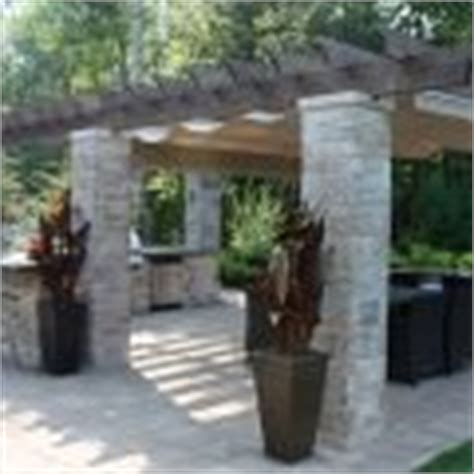 whats a trellis pergola trellis or arbor how can you tell the difference
