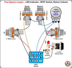 light switch loop wiring diagram download
