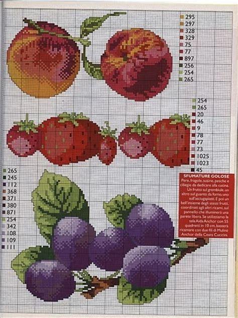 cenefas punto de gratis punto de gratis graficos y cenefas de frutas