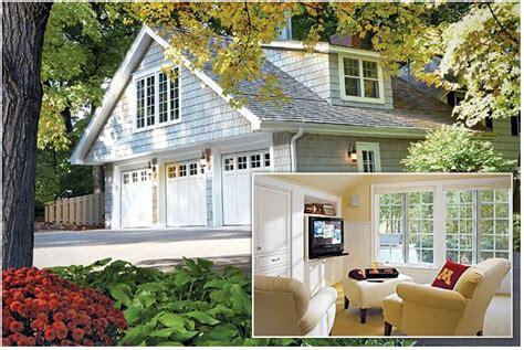 garage renovation delaware home improvement contractors
