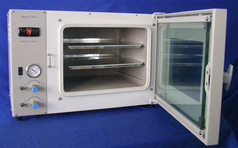 Vaccume Oven vacuum oven digital fistreem fistreem international fistreem international ltd