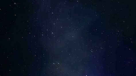Ombre Background starfield gif starfield outerspace discover amp share gifs