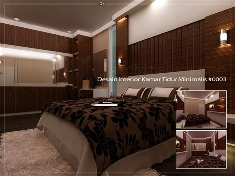 design interior kamar tidur minimalis pin by arsitektur design on interior design pinterest