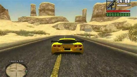 gta san andreas b13 nfs full version free download gta san andreas b13 nfs tunning demonstra 199 195 o youtube