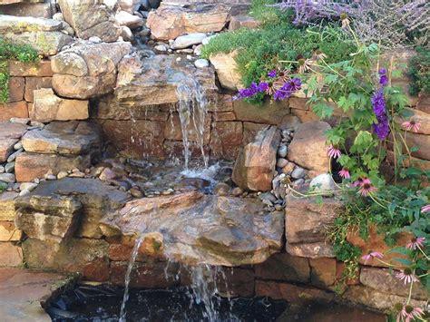 santa fe landscaping landscaping in santa fe landscapers in santa fe