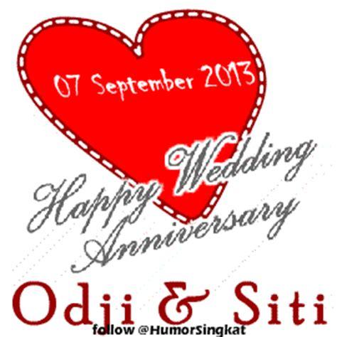 Animasi Happy Wedding Anniversary search results for animasi dp bbm happy anniversary