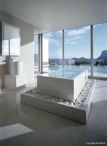 minimalist bathroom design best bathroom interior designs ideas contemporary
