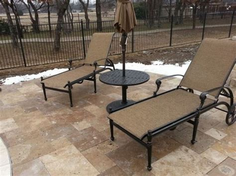 Grand Terrace Patio Furniture by Pin By Yard Patio Fireplace On Enjoy Your Outdoor