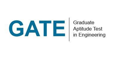 Can I Do Mba With Gate Score by Best Gate Preparation In Patna Techno Herald