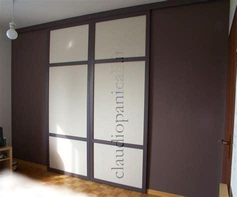 porte in plexiglass scorrevoli porte e pareti scorrevoli ante specchio plexiglas erp