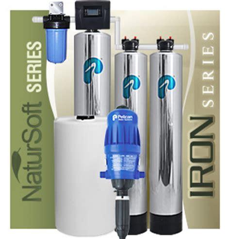 water heater softener combo water softener pelican water softener combo