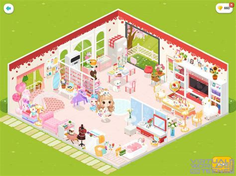 virtual room decorating games virtual games online free line play virtual worlds for teens