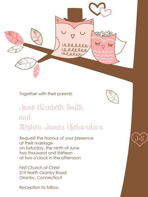 printable invitation kits free free printable invitation kits orderecigsjuice info