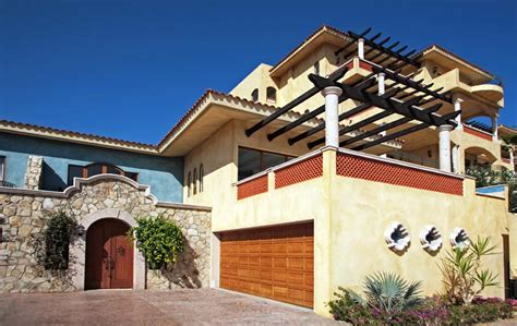 cabo san lucas houses for sale cabo san lucas houses for sale 28 images los cabos affordable homes and properties