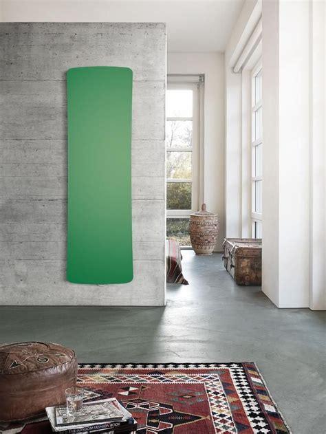 termosifoni runtal runtal folio radiatori e termosifoni di design design
