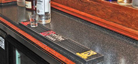 bar top mats bar counter mats counter top mats