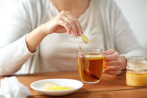 bladder infection home remedy 6 effective home remedies for uti