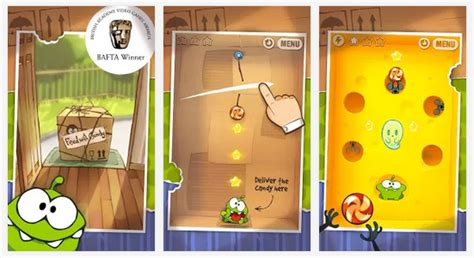 cut the rope 3 apk cut the rope hd 2 3 2 apk android apk