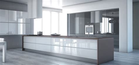 high gloss kitchen cabinet doors high gloss doors 171 aluminum glass cabinet doors