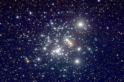 imagenes muy bonitas de estrellas imagenes de estrellas im 225 genes