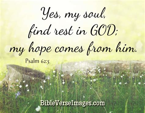 bible verses to give comfort bible verses to give hope and comfort 28 images