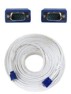 Harga Kabel Vga High Quality kabel vga to 2 vga kabel vga to 2 vga