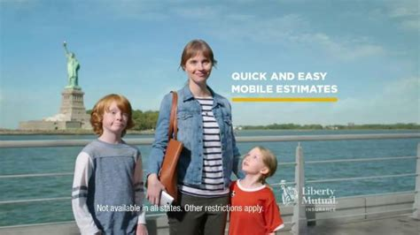 redhead in liberty mutual insurance ad liberty commercial actresses liberty mutual tv