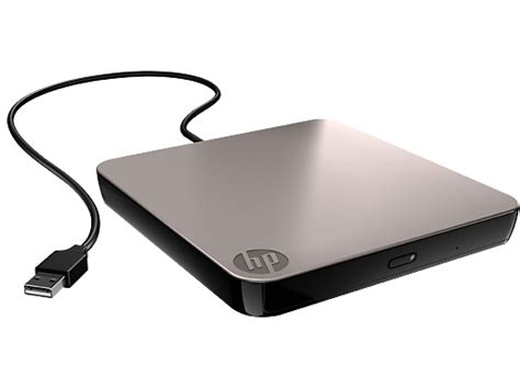 Usb Dvd Hp Home Home Office Hp 174 Official Store