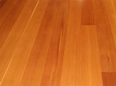 Ordering Kitchen Cabinets Online by Wide Plank Douglas Fir Flooring West Wind Hardwood